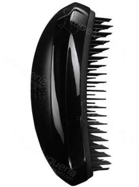 Tangle Teezer Salon Elite Cepillo para desenredar - Panther Black ... c0563b002ce7